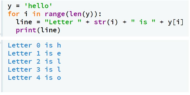 Python strip all whitespace